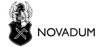 Novadum B.V.